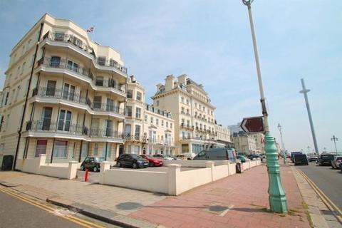 2 bedroom flat for sale - Kings Road, Brighton, BN1