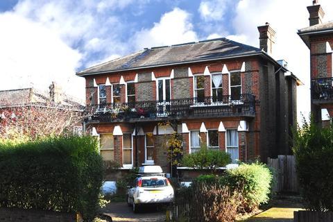 2 bedroom apartment for sale - Mayow Road, Sydenham