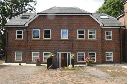 2 bedroom apartment for sale - Apt 2 27A Edge Lane