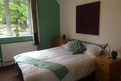 5 bedroom house share to rent - Charlotte Road, Stirchley, Birmingham, West Midlands, B30