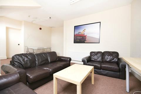 4 bedroom maisonette for sale - Heaton Road, Heaton, Newcastle Upon Tyne