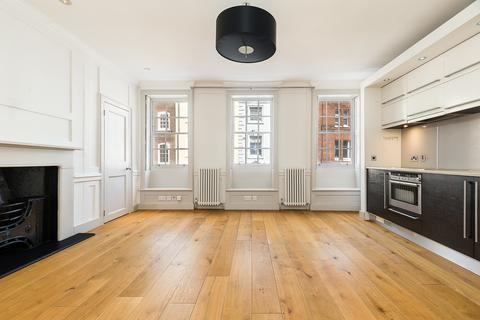 1 bedroom apartment to rent - Tavistock Street, Covent Garden