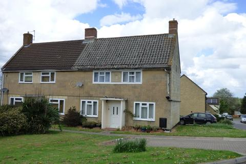 3 bedroom semi-detached house for sale - Court Orchard, Bratton
