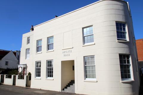 2 bedroom flat for sale - River Road, Littlehampton