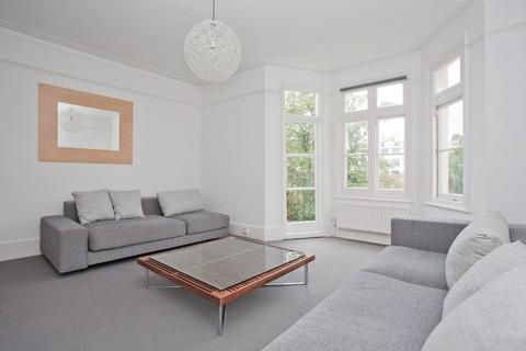1 bedroom apartment to rent - Rosendale Road, SE21