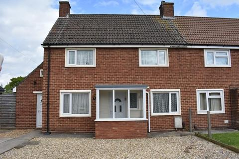3 bedroom semi-detached house for sale - Bradstone Road, Winterbourne, BRISTOL