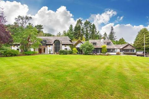 6 bedroom house - Kilquade, County Wicklow