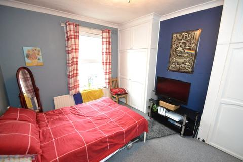 2 bedroom terraced house to rent - Aberdeen Road, Armley