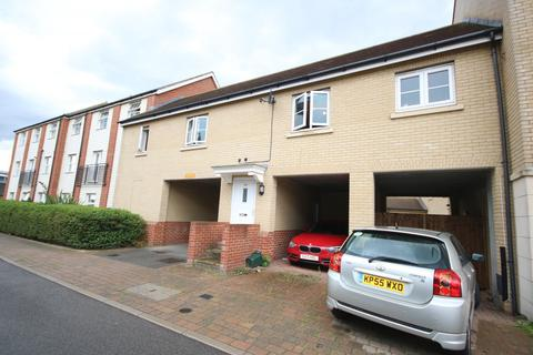 2 bedroom house to rent - Mortimer Way, Witham, CM8