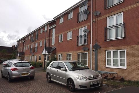2 bedroom flat to rent - Signet Square, Coventry