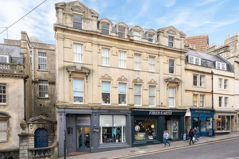 2 bedroom apartment for sale - Broad Street