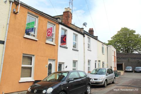 2 bedroom terraced house for sale - Bloomsbury Street, Cheltenham