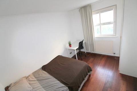 1 bedroom house share to rent -  Royal Court (House Share)  Rope Street, Greenland Dock, Canada Water, SE16