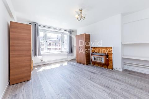 4 bedroom apartment to rent - Peckwater Street, Kentish Town, London