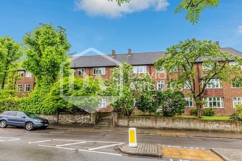 3 bedroom apartment to rent - Carleton Road, Camden Kentish Town Tufnell Park, London