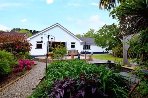 3 bedroom detached bungalow for sale - Raleigh Road, Barnstaple