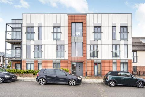 2 bedroom apartment for sale - Barring Street, Upton, Northampton, Northamptonshire