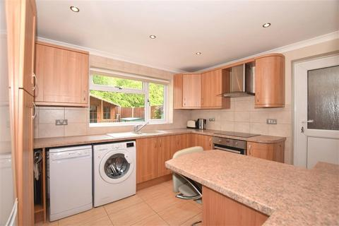 3 bedroom detached house for sale - Emsworth Grove, Maidstone, Kent