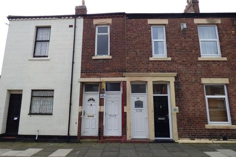 2 bedroom flat for sale - Laet Street, North Shields, Tyne and Wear, NE29 6NN