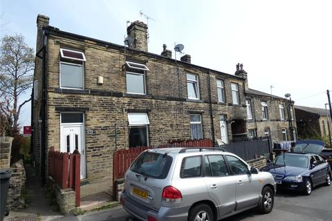 2 bedroom terraced house for sale - South Parade, Cleckheaton, West Yorkshire, BD19