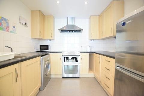 1 bedroom apartment for sale - Crossway Point, Norwood Road, Reading, Berkshire, RG1