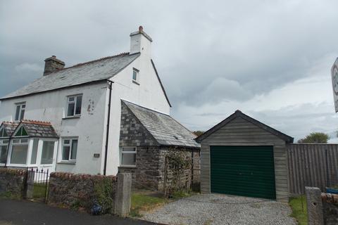2 bedroom cottage to rent - Coads Green, Launceston