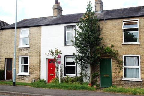 2 bedroom cottage for sale - Cambridge Road, Girton