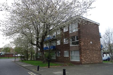 1 bedroom ground floor flat to rent - Belsay Gardens, Fawdon