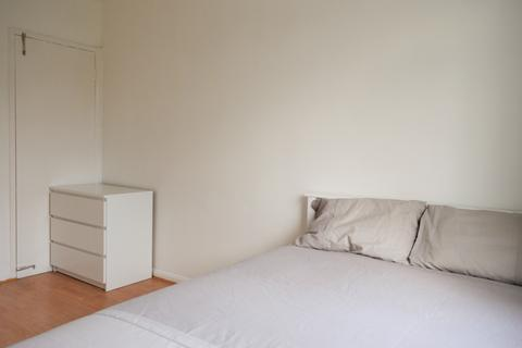 1 bedroom flat share to rent - Caxton Grove, E3