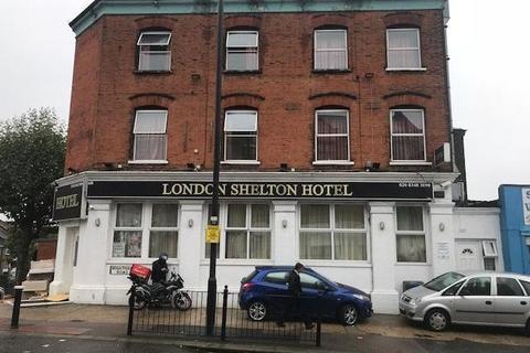 Hotel for sale - Wightman Road, Harringay N4