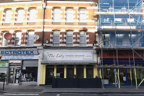 Restaurant for sale - Lillie Road, Fulham SW6