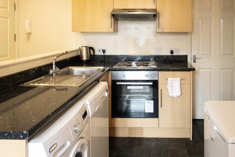 1 bedroom flat to rent - Briggate, Shipley BD17