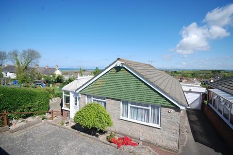 3 bedroom detached bungalow for sale - Greenacre Close, Northam