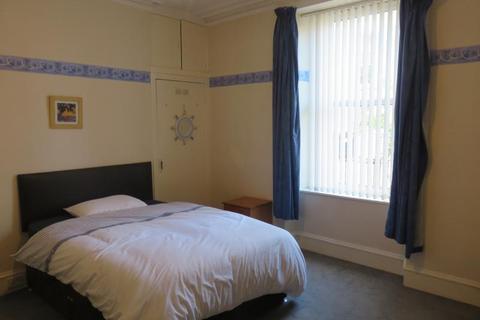 2 bedroom flat to rent - Summerfield Terrace, , Aberdeen, AB24 5JH