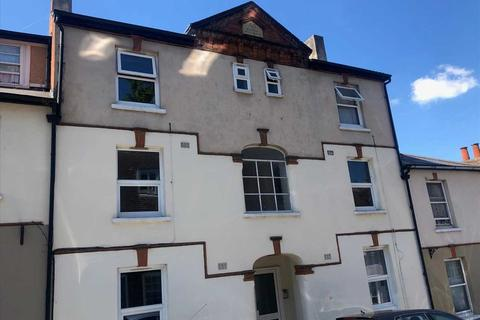 1 bedroom apartment to rent - Maidenburgh Street, Colchester