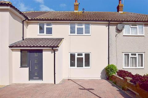 3 bedroom semi-detached house for sale - Heather Walk, Tonbridge, Kent