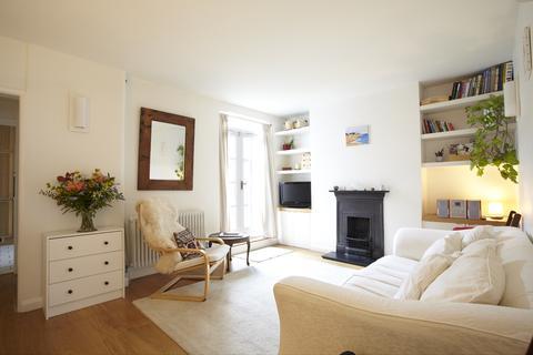 1 bedroom flat to rent - Osborne Villas, Hove, BN3