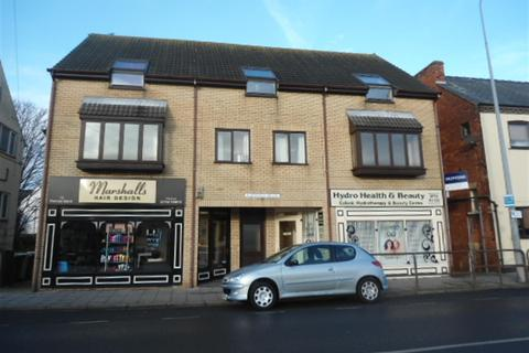 1 bedroom flat to rent - Roman Bank, Skegness, lincolnshire, PE25 2SW