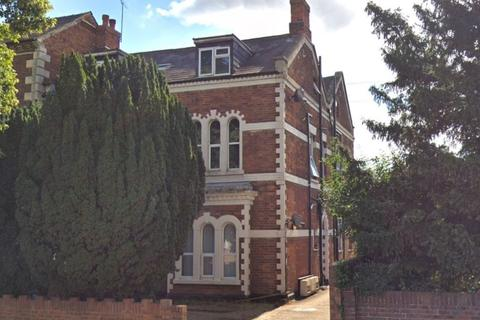 2 bedroom apartment to rent - Ampthill Road, Bedford, Bedfordshire, MK42
