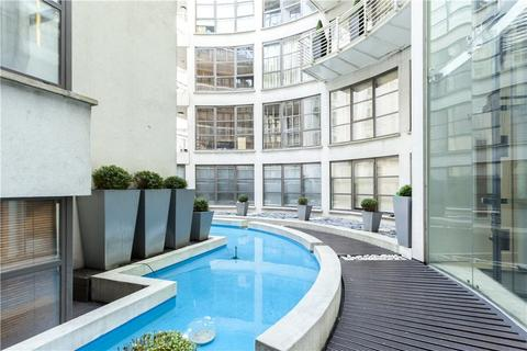 2 bedroom apartment to rent - Harlequin Court, Covent Garden