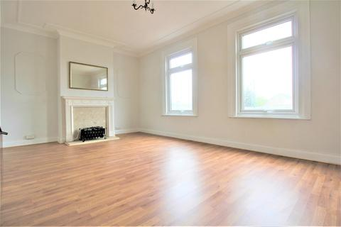 3 bedroom apartment to rent - The Broadway, Mutton Lane