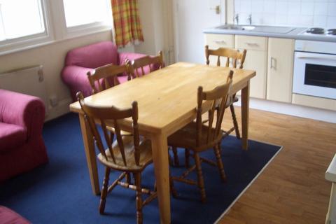 1 bedroom flat to rent - St Nicholas Street, BRISTOL, BS1