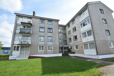 1 bedroom flat to rent - Coolgardie Green, East Kilbride G75