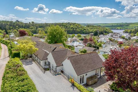 5 bedroom detached bungalow for sale - Hillfield, Stoke Gabriel, Totnes, Devon