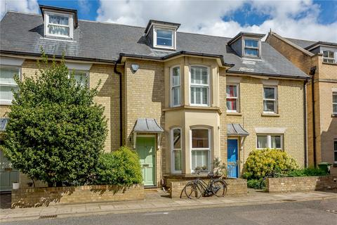 3 bedroom terraced house for sale - Broad Street, Cambridge
