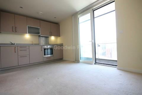 Studio for sale - Spectrum, Blackfriars Street, Blackfriars