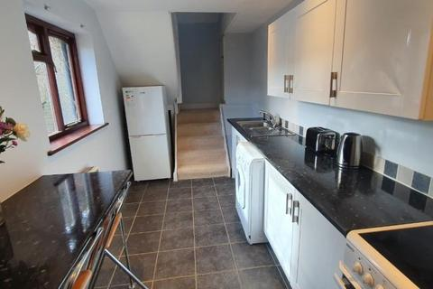 1 bedroom cottage to rent - Sutton Courtenay,  Oxfordshire,  OX14