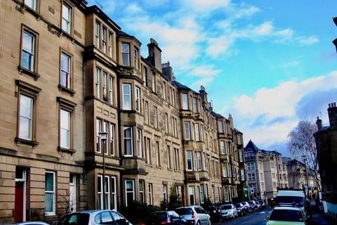 5 bedroom flat to rent - Fountainhall Road, Grange, Edinburgh, EH9