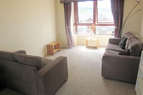 3 bedroom flat to rent - North Meggetland, Craiglockhart, Edinburgh, EH14