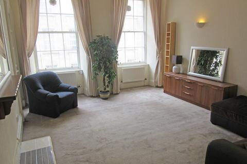 2 bedroom flat to rent - Brighton Street, Old Town, Edinburgh, EH1 1HD